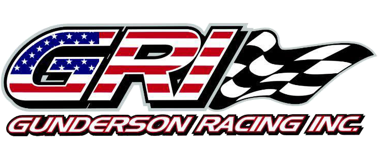 Gunderson Racing Inc.